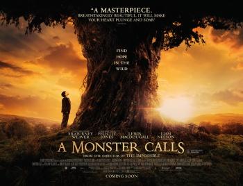 a-monster-calls-2016-movie-poster.jpg
