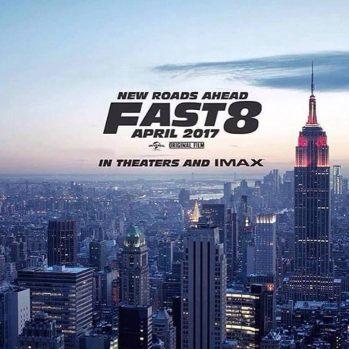 fast8.jpg