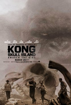 kong__skull_island__movie_poster__by_blantonl98-dabasb6.jpg