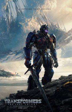 transformers-the-last-knight-poster.jpg