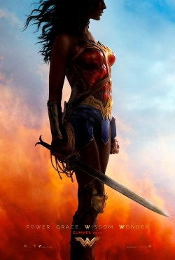 wonderwoman-firstposter.jpg