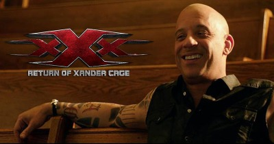 xXx-Return-of-Xander-Cage.jpg