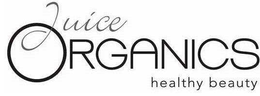 logo-juice-organics
