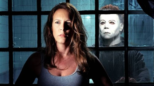 361535-slasher-films-halloween-resurrection-screenshot