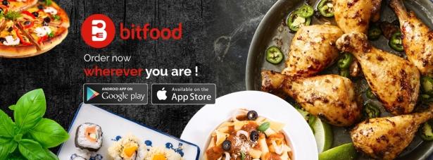 bitfood-5.jpg
