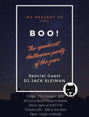 halloween_party_boo