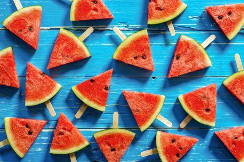 watermelon in lebanon